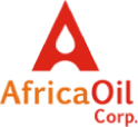 Africa Oil Corp. logo