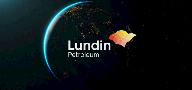 Lundin Petroleum: our role in a low carbon future