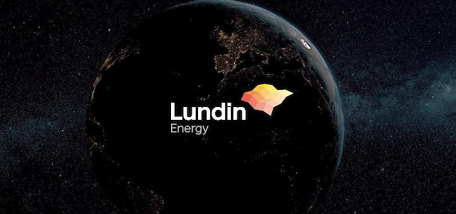 Lundin Petroleum to Lundin Energy: Transforming how oil is produced responsibly.