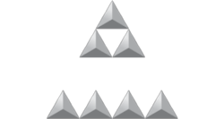 Lundin Foundation Logo